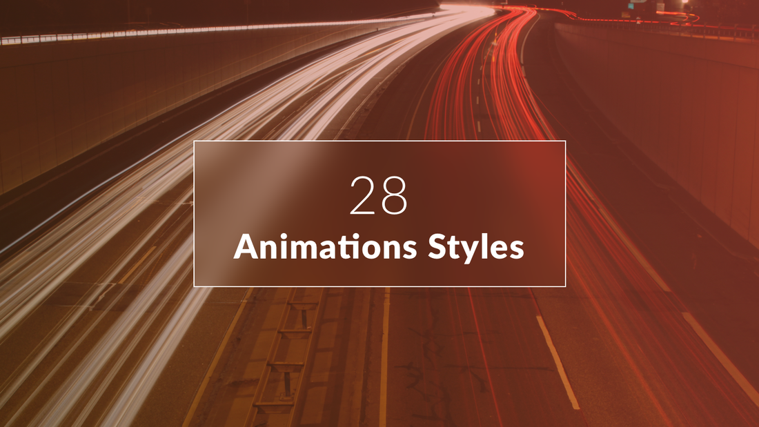 Weebly animator app
